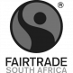 fairtrade-logo-v2