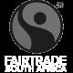 fairtrade-logo-v3