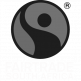 fairtrade-logo-v3